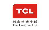 TCL_必威官网betway必威体育_必威官方网站_88betway88Partner