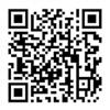 必威官网betway必威体育_必威官方网站_88betway88-扫码关注必威官方网站