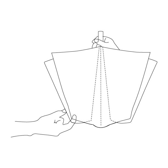 必威官网betway必威体育_必威官方网站_88betway88_Three-fold umbrella and five-fold umbrella