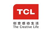 TCL_深圳市必威官方网站必威官网betway必威体育制品有限公司合作伙伴