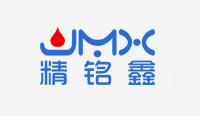 深圳市必威官方网站必威官网betway必威体育制品有限公司