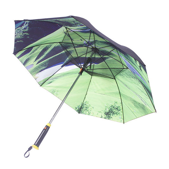 深圳市必威官方网站必威官网betway必威体育制品有限公司-27寸第三代风扇伞