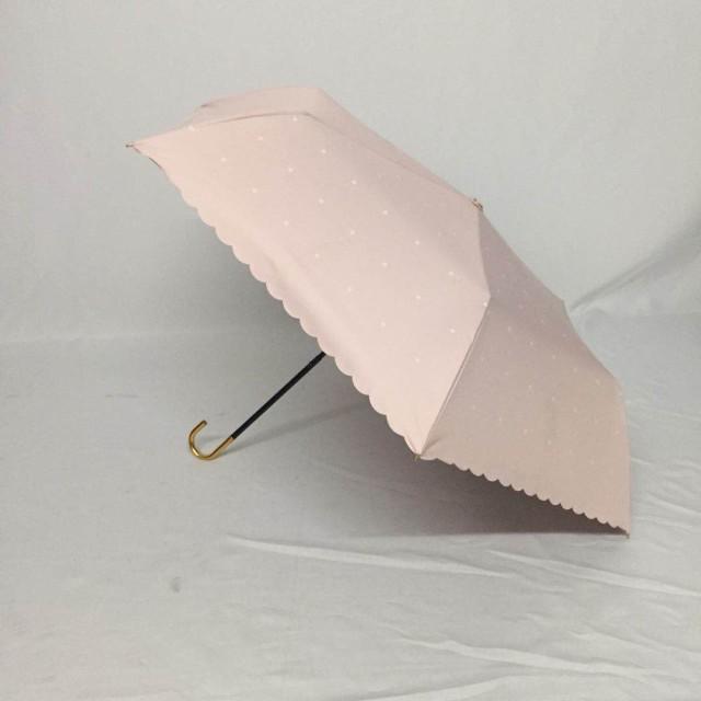 台湾客户订购5000把金钩超轻三折伞