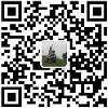 深圳市必威官方网站必威官网betway必威体育制品有限公司-扫码关注必威官方网站