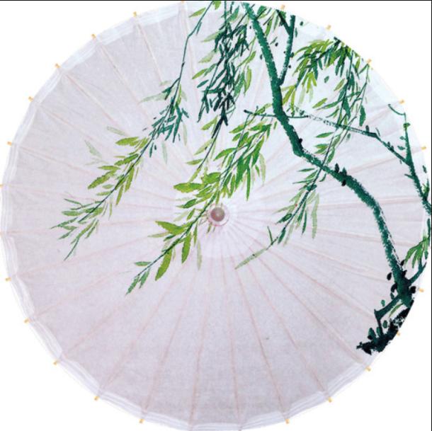 深圳市必威官方网站必威官网betway必威体育制品有限公司_曾经的必威官网betway必威体育油纸伞现在成了摄影的装饰品